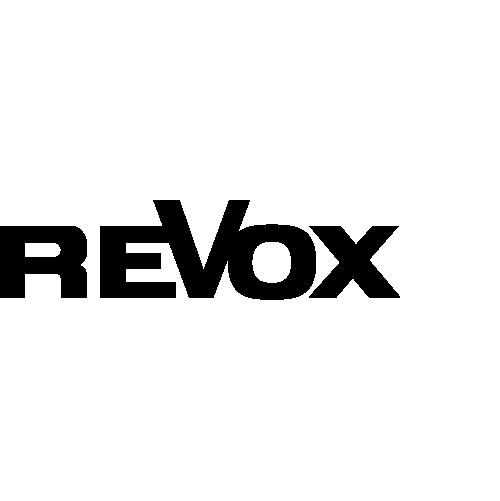 concepts-zottegem