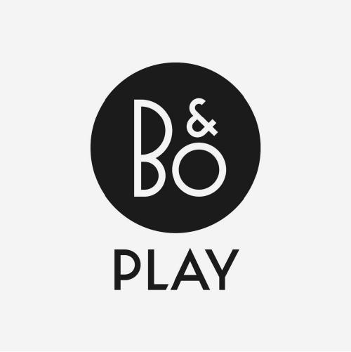 logo-b&o-play
