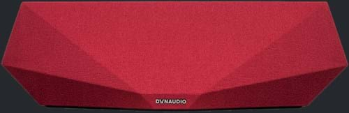 music-5-red-front