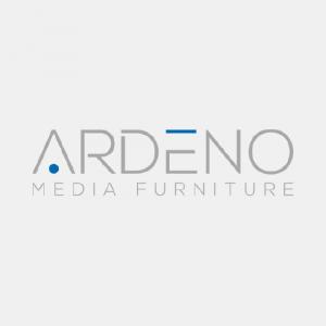 Ardeno-wit