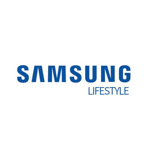 Samsung lifestyle wit