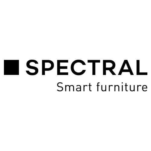 Spectral wit