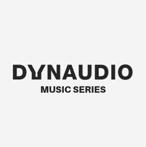 logo-dynaudiomusic