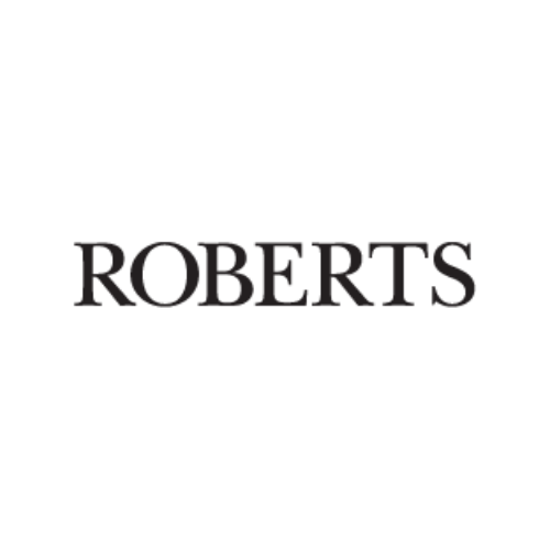 roberts-wit