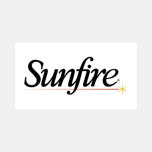 Sunfire grijs