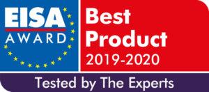 EISA-Award-Logo-2019-2020
