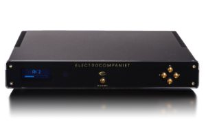 ec4.8 electrocompaniet
