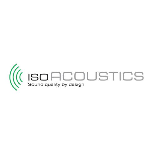 Logo-IsoAcoustics-wit