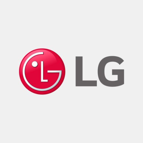 LG-grijs